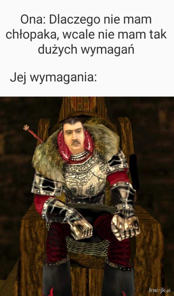 IIIIIIIII?
