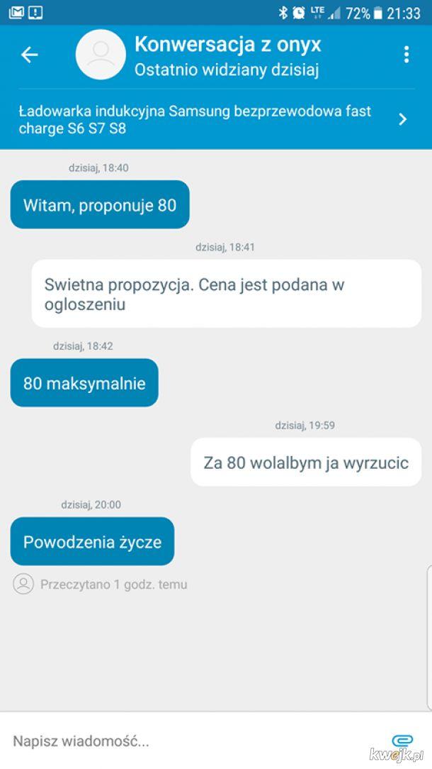 Janusze z OLX, obrazek 11
