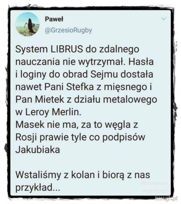 """Poland ,,Stronk"""""""