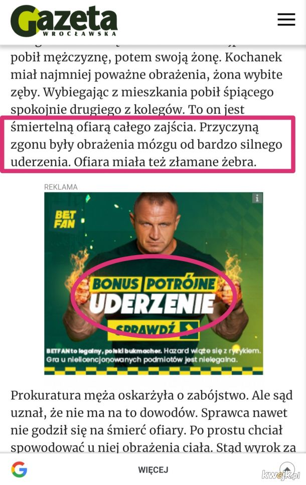 Co ta Gazeta Wrocławska