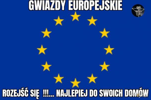 EuroCorona