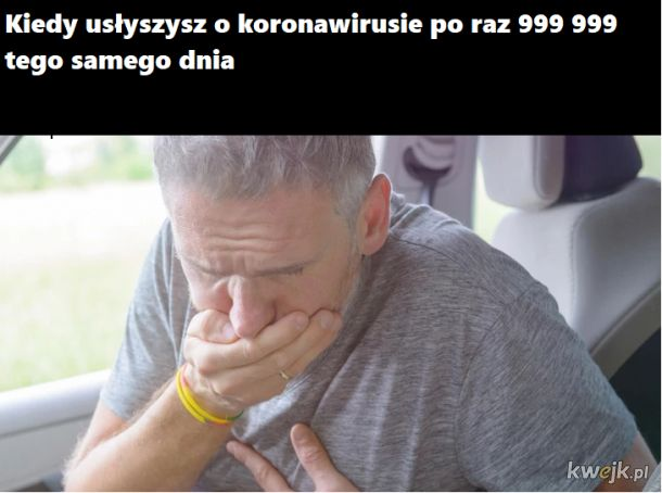 koronagowno