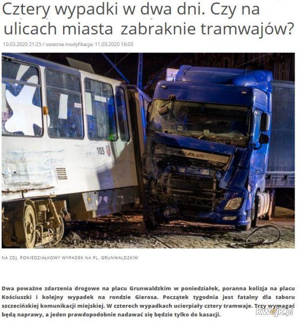 Szczecin pozazdrościł Wrocławiowi