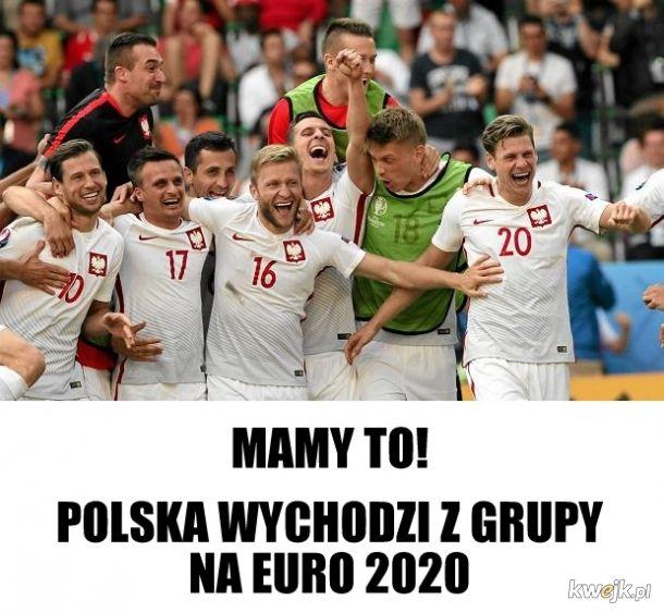 Erło 2020