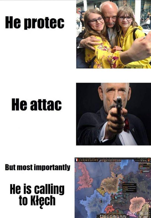 Prawdziwy bohater streama