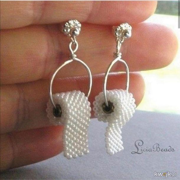 Nowe diamenty każdej kobiety