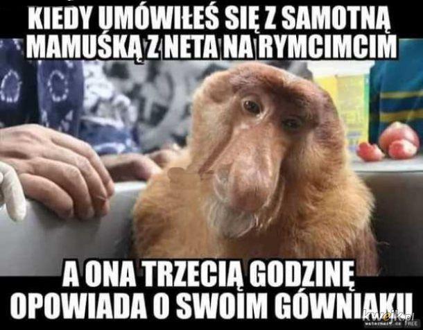 Boże chroń Janusza od zachorowania na koronawirusa, obrazek 15