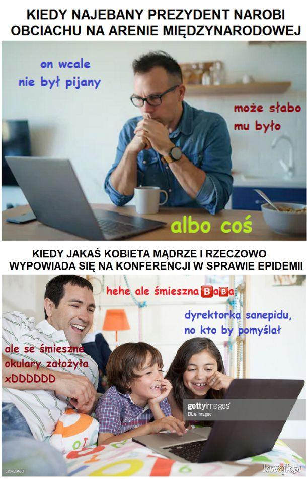 internauci