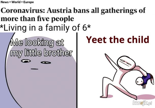 Y E E T