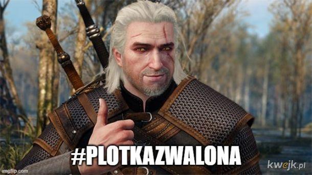 #konzwalony