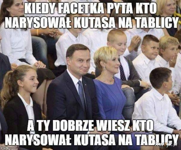 Dudeł