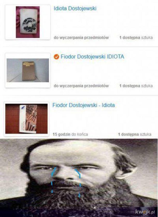 Biedny