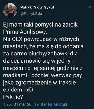 cczeslaww