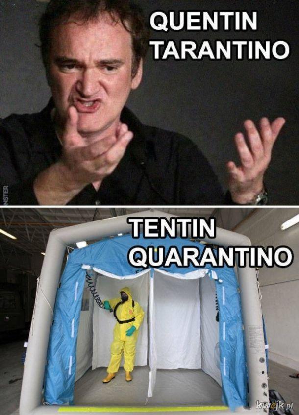 Tentin Quentin