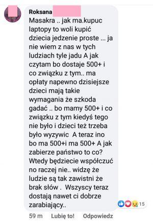 michal.skrzyp3b