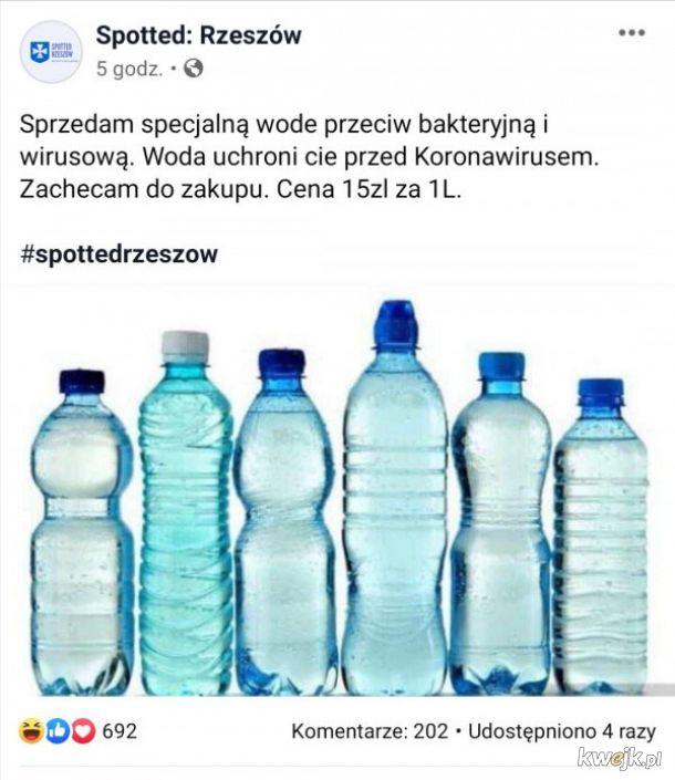 Rzeszów at the finest