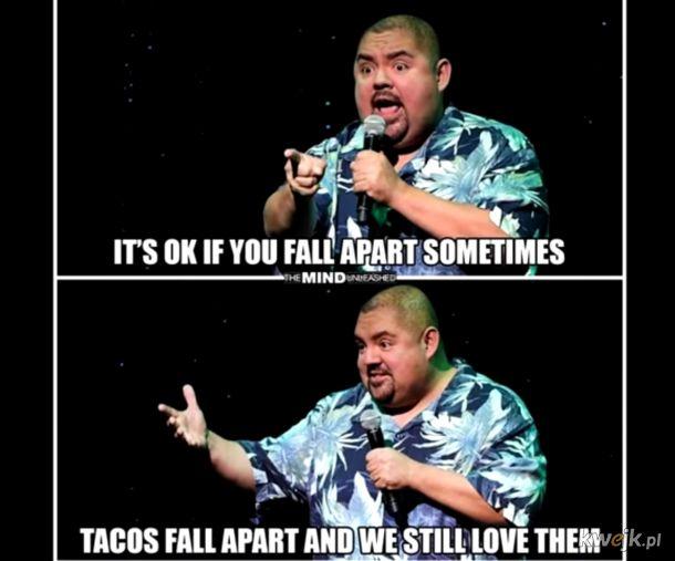 mmm taco