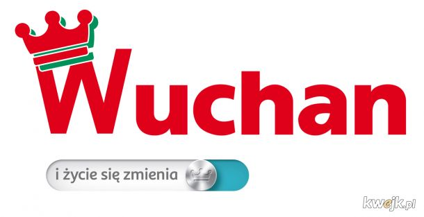 Wuchan