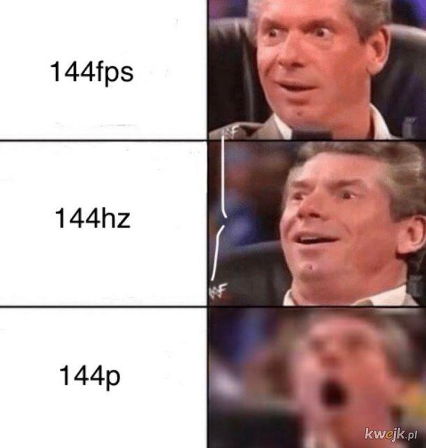 Magiczna liczba 144