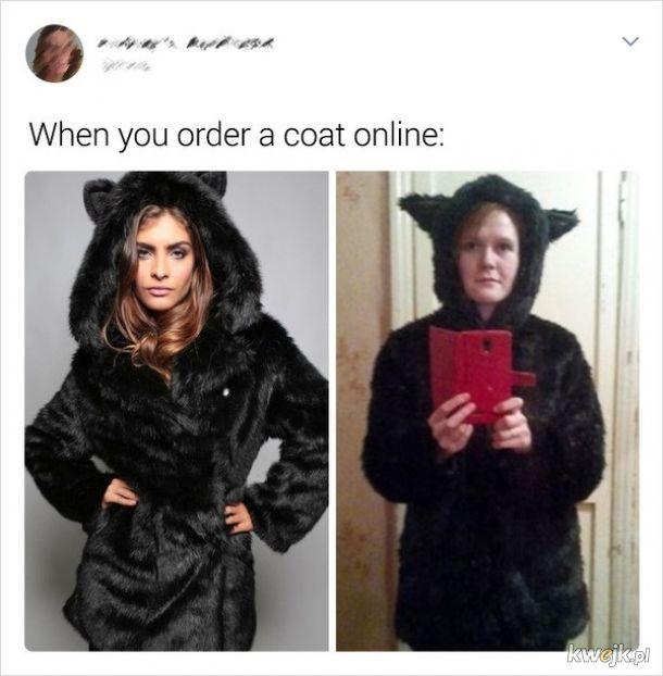 Kolejna porcja zakupów online tak nieudanych, że aż śmiesznych, obrazek 10