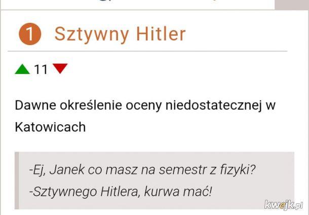 Co te Katowice