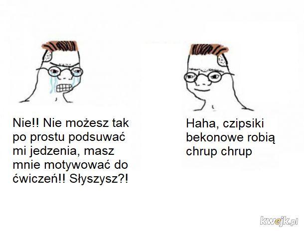 Czipsiki