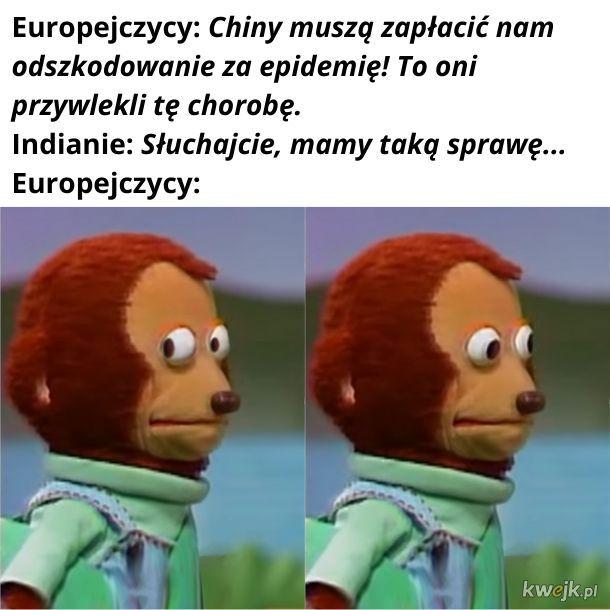 Upsik