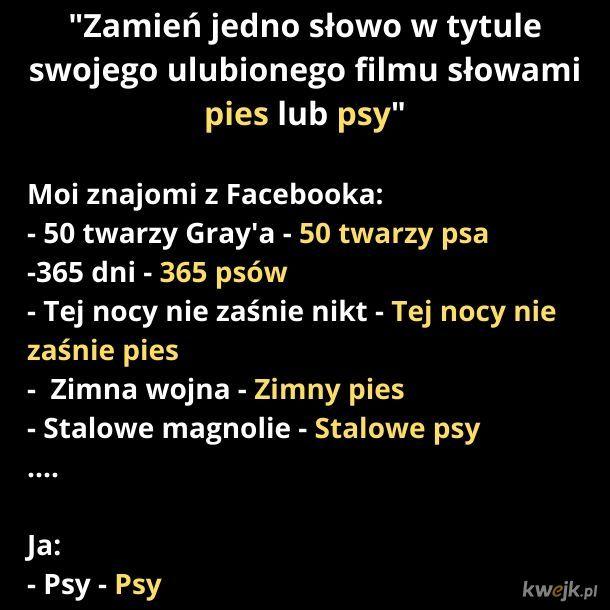 Psy - Psy