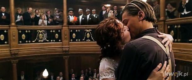 Astronomia na Titanicu