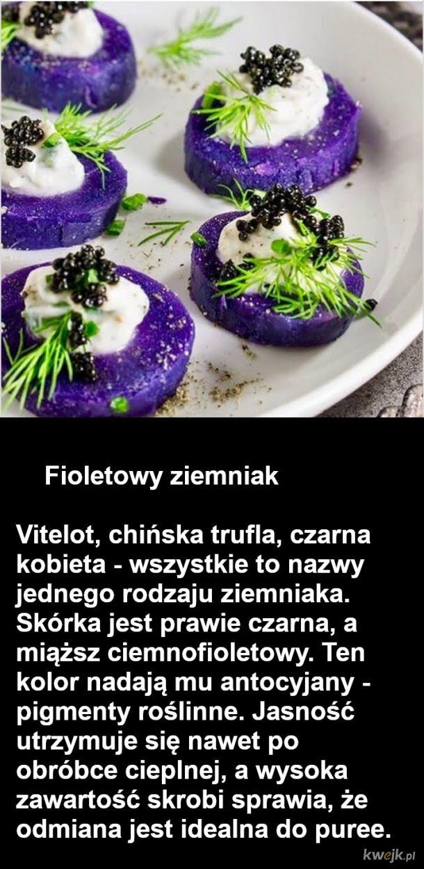 Najdziwniejsze egzotyczne owoce