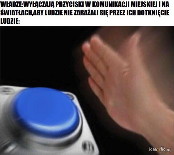 Mem na podstawie obserwacji własnych