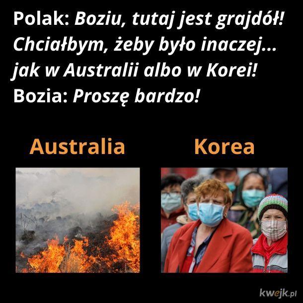 Boziu