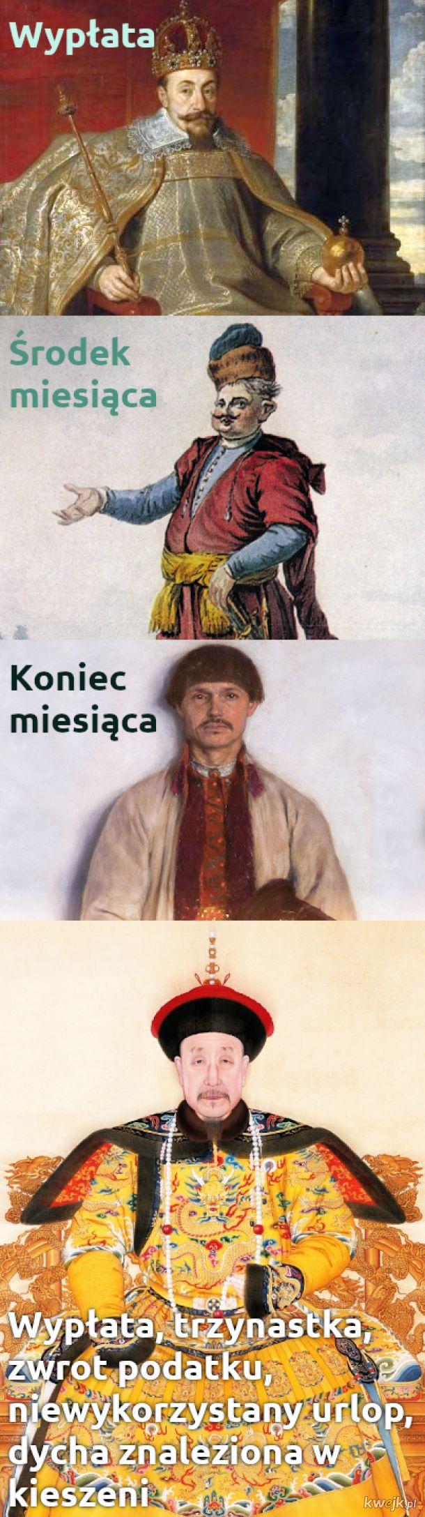 KSChC