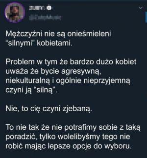 kierowniczka_grażka