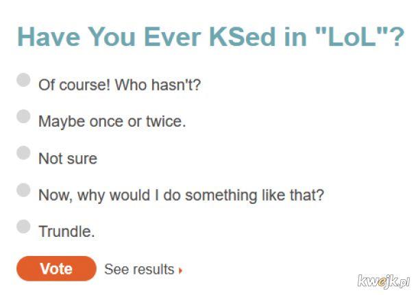znalazłem na stronie o LoL-u