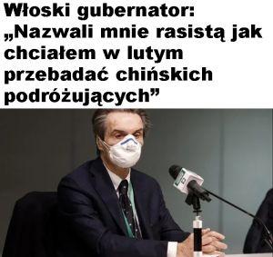 MlotNaAteistow