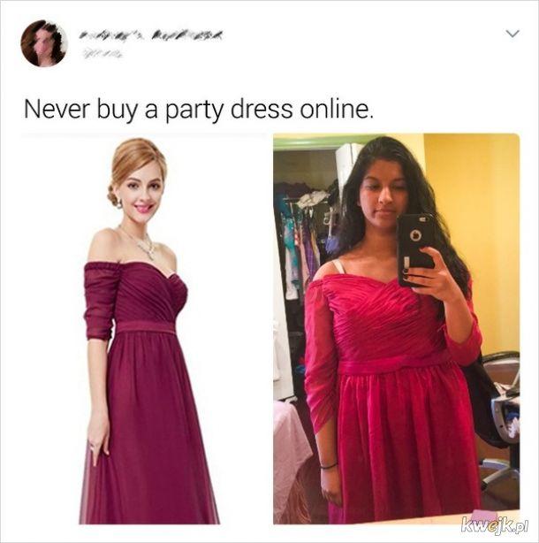 Kolejna porcja zakupów online tak nieudanych, że aż śmiesznych, obrazek 12