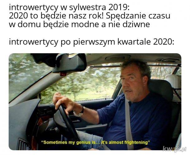 Jasnowidze
