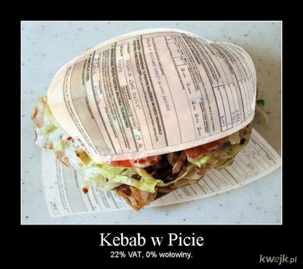 Dobry kebab