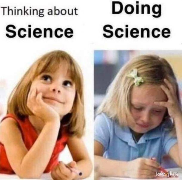 Podstawowa różnica