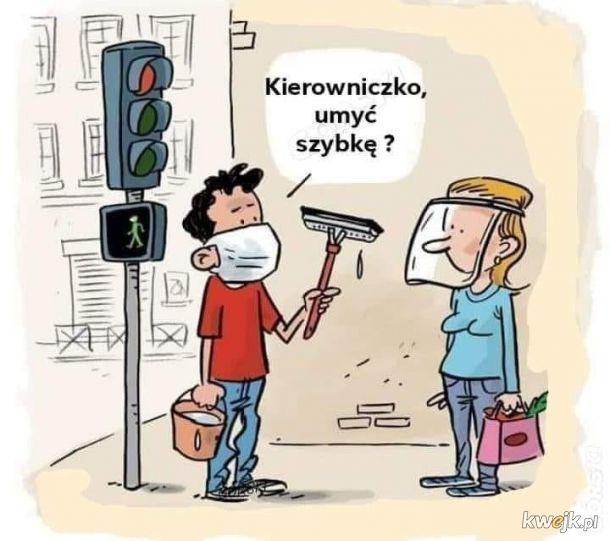 Kierowniczko