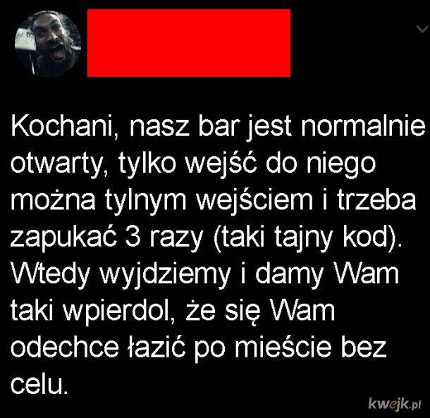 Kochani