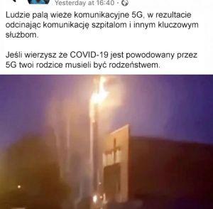Mia_Kropka