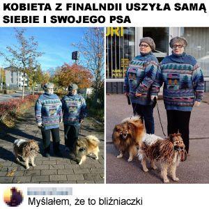 3dubhead_dena