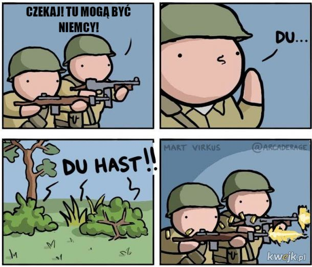 Test na niemieckość