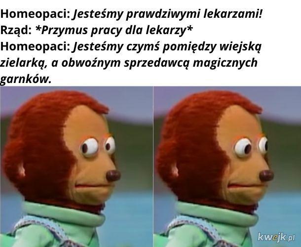 Homo-niewiadomo