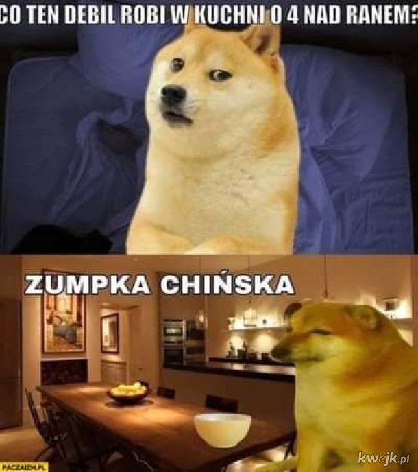 Zumpka