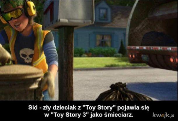 Sekrety bajek Disneya, obrazek 4