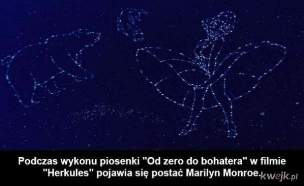 Sekrety bajek Disneya, obrazek 5
