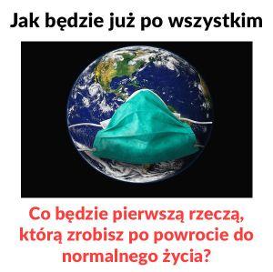 Wojak17